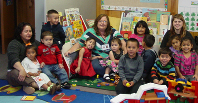 Image result for early childhood development